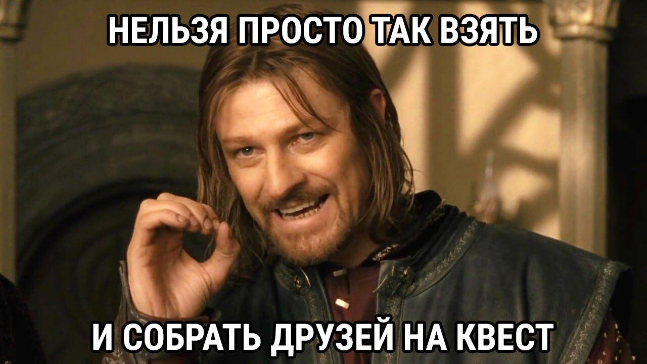 39BvY7ZbvW4.jpg